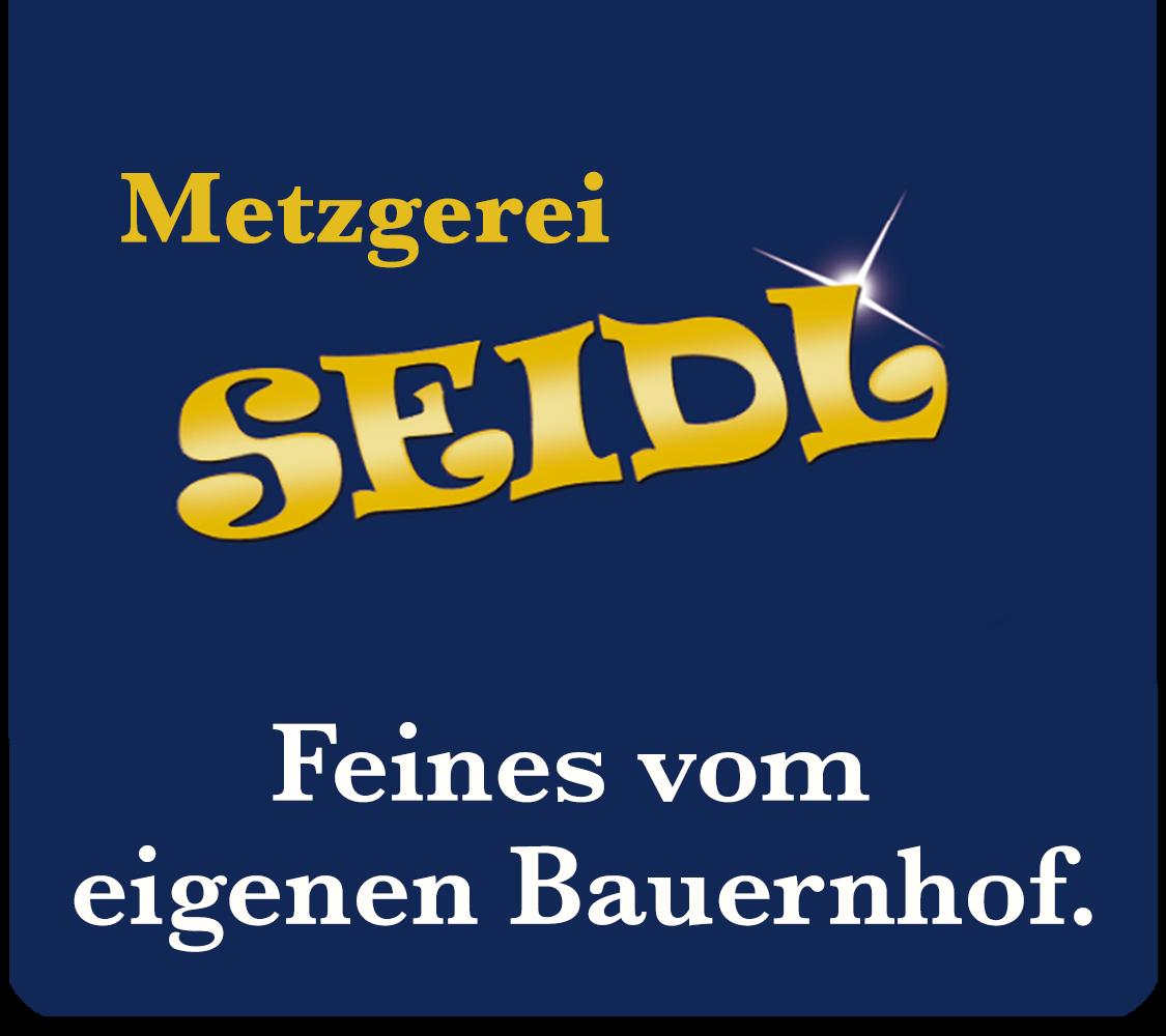Feinkost-Metzgerei Seidl